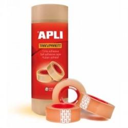 APL 0161