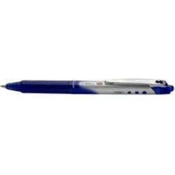 APL 1117